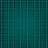 Tartan Fabric Texture.. — Stock Photo