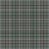Tartan Fabric Texture.... — Stock Photo