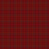 Tartan Fabric Texture... — Stock Photo
