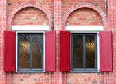 windows  — 图库照片