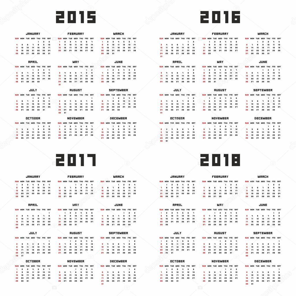 чат знакомства до 2016