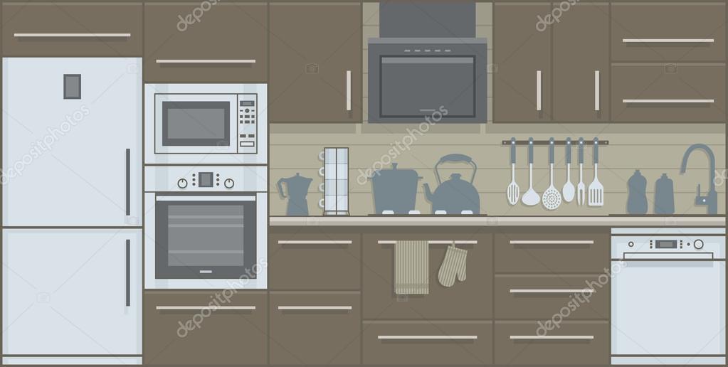 Calamo - symboles sous vos plats