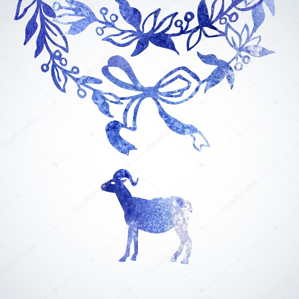 Sheep Symbol For Facebook With Sheep Symbol 2015