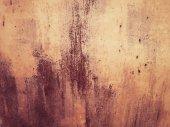 Texturas grunge — Fotografia Stock