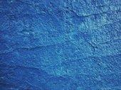 Grunge tekstury — Zdjęcie stockowe