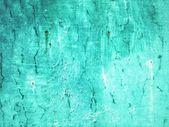 Гранж текстуры — Стоковое фото