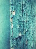 Textures grunge — Photo
