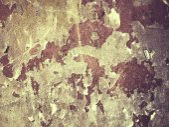 Grunge textures — Foto Stock