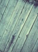 Grunge wood texture — Zdjęcie stockowe