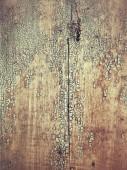 Grunge trä textur — Stockfoto
