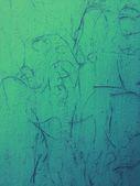 Grunge textures — Stock Photo