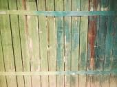 Grunge wood texture — Stock Photo