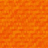 形状背景图案 — 图库矢量图片