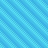 Stripe background pattern — Stock vektor