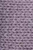 White Flax Cloth — Stockfoto