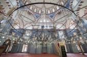 Rustem Pasa Mosque, Istanbul, Turkey — Stock Photo