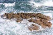 The Ocean — Stock Photo