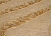Dřevo textury pozadí — Stock fotografie