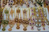 Women's Jewelry — Stock Photo