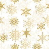 Winter  theme — Stock Vector