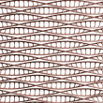 micro cadena de ADN — Foto de Stock   #74093043