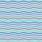 Seamless patterns — 图库矢量图片