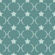 Seamless pattern — Stockvektor  #58912573
