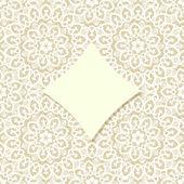 卡模板 — 图库矢量图片