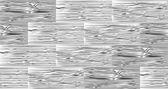 Sömlös trä textur — Stockvektor