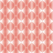 Seamless abstract pattern for background — Stok Vektör
