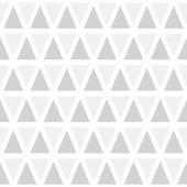 Фон из треугольников — Cтоковый вектор