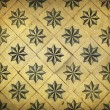 Vintage azulejos — Stock Photo #56644303