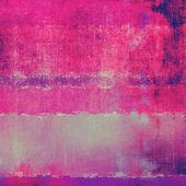 гранжевый фон — Стоковое фото