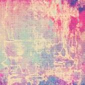 Grunge texturen — Stockfoto