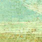 Vintage velha textura para o fundo — Fotografia Stock