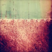 Old texture as abstract grunge background — Stock Photo