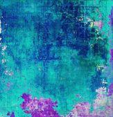 Abstracte achtergrond of textuur — Stockfoto