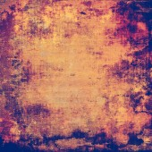 Rough grunge texture — Stock Photo
