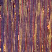 Vintage textuur achtergrond — Stok fotoğraf