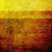 Arka plan doku — Stok fotoğraf