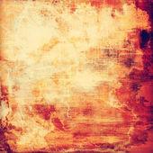 Stary tło z grunge tekstur — Zdjęcie stockowe
