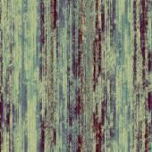 Oude textures - achtergrond met ruimte voor tekst — Stockfoto