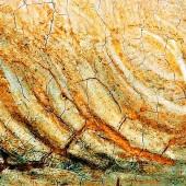 Eski antika arka plan — Stok fotoğraf