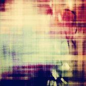 Astratto sfondo vecchio con texture grunge — Foto Stock