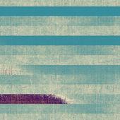 Starý textury - pozadí s prostorem pro text — Stock fotografie