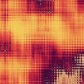 Grunge colorful background — Fotografia Stock