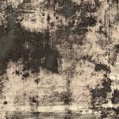 Abstract background, old vignette border frame — Stock Photo