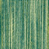 Retro background with grunge texture — Stok fotoğraf