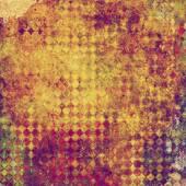 грубый грандж текстуры — Стоковое фото