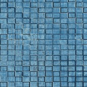 Fundo de textura vintage — Foto Stock
